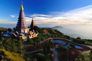 Doi-Inthanon-National-Park-Chiang-Mai-Thailand-001.jpg