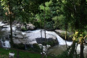 Doi-Inthanon-National-Park-Chiang-Mai-Thailand-003.jpg