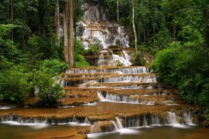 Doi-Inthanon-National-Park-Chiang-Mai-Thailand-004.jpg