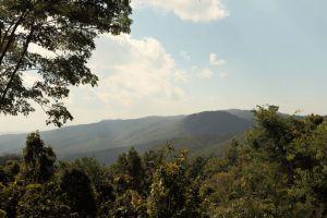 Doi-Khun-Than-National-Park-Lampang-Thailand-003.jpg