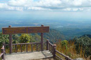 Doi-Khun-Than-National-Park-Lampang-Thailand-004.jpg