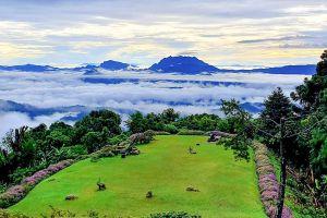 Doi-Kiew-Lom-Mae-Hong-Son-Thailand-04.jpg
