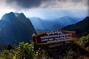Doi-Luang-Chiang-Dao-Chiang-Mai-Thailand-01.jpg