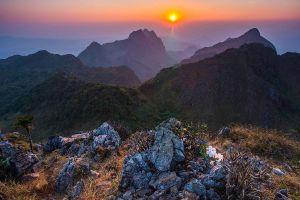 Doi-Luang-Chiang-Dao-Chiang-Mai-Thailand-02.jpg