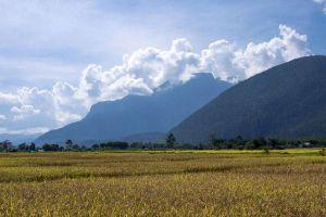 Doi-Luang-Chiang-Dao-Chiang-Mai-Thailand-06.jpg