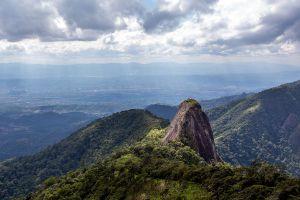 Doi-Luang-National-Park-Phayao-Thailand-06.jpg