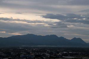Doi-Nang-Non-Chiang-Rai-Thailand-02.jpg