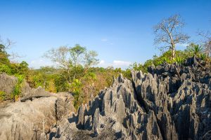 Doi-Pha-Klong-National-Park-Phrae-Thailand-01.jpg