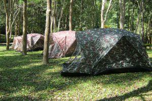 Doi-Pha-Klong-National-Park-Phrae-Thailand-04.jpg
