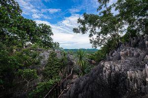 Doi-Pha-Klong-National-Park-Phrae-Thailand-05.jpg