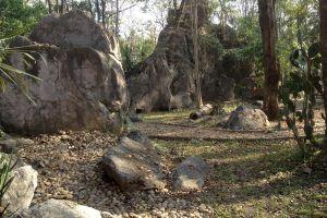 Doi-Pha-Klong-National-Park-Phrae-Thailand-06.jpg