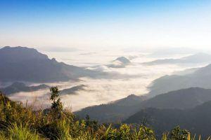 Doi-Pha-Mon-Chianga-Rai-Thailand-05.jpg