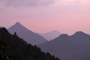 Doi-Phu-Kha-National-Park-Nan-Thailand-002.jpg