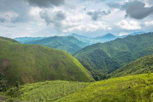 Doi-Phu-Kha-National-Park-Nan-Thailand-003.jpg