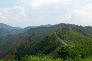 Doi-Phu-Kha-National-Park-Nan-Thailand-005.jpg