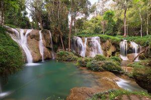 Doi-Phu-Nang-National-Park-Phayao-Thailand-002-1.jpg