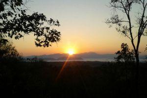 Doi-Phu-Nang-National-Park-Phayao-Thailand-002.jpg
