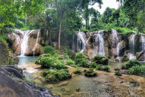 Doi-Phu-Nang-National-Park-Phayao-Thailand-004.jpg