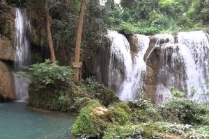 Doi-Phu-Nang-National-Park-Phayao-Thailand-005.jpg