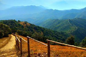 Doi-Pui-Co-Mae-Hong-Son-Thailand-02.jpg
