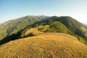 Doi-Pui-Luang-Mae-Hong-Son-Thailand-04.jpg