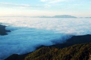 Doi-Pui-Luang-Mae-Hong-Son-Thailand-06.jpg
