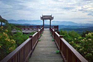 Doi-Sa-Ngo-Chianga-Rai-Thailand-02.jpg