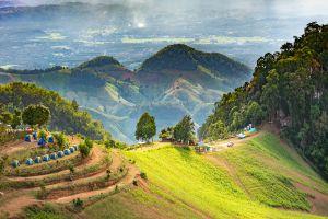 Doi-Samer-Dao-Nan-Thailand-03.jpg