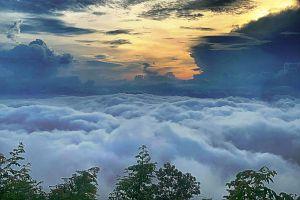 Doi-Samer-Dao-Nan-Thailand-06.jpg