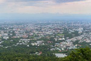 Doi-Suthep-Chiang-Mai-Thailand-03.jpg