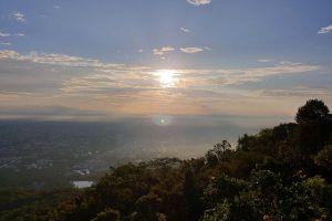 Doi-Suthep-Chiang-Mai-Thailand-06.jpg