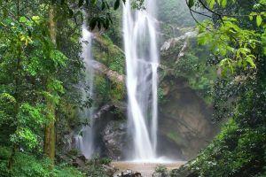 Doi-Suthep-Doi-Pui-National-Park-Chiang-Mai-Thailand-002.jpg
