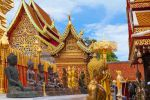 Doi-Suthep-Doi-Pui-National-Park-Chiang-Mai-Thailand-004.jpg