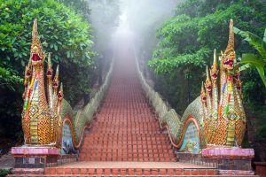 Doi-Suthep-Doi-Pui-National-Park-Chiang-Mai-Thailand-005.jpg