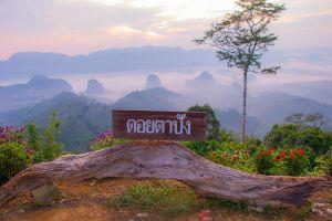 Doi-Tapang-Viewpoint-Chumphon-Thailand-02.jpg