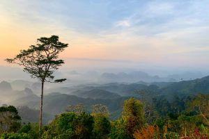 Doi-Tapang-Viewpoint-Chumphon-Thailand-03.jpg