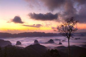 Doi-Tapang-Viewpoint-Chumphon-Thailand-04.jpg