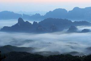 Doi-Tapang-Viewpoint-Chumphon-Thailand-05.jpg