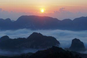 Doi-Tapang-Viewpoint-Chumphon-Thailand-06.jpg