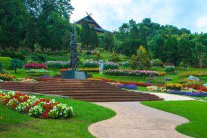 Doi-Tung-Chiang-Rai-Thailand-001.jpg