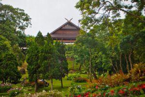 Doi-Tung-Chiang-Rai-Thailand-002.jpg