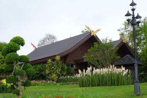 Doi-Tung-Chiang-Rai-Thailand-003.jpg