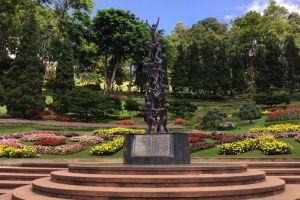 Doi-Tung-Chiang-Rai-Thailand-004.jpg
