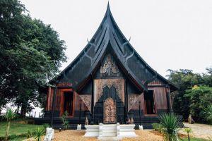 Doi-Tung-Chiang-Rai-Thailand-005.jpg