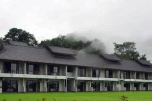 Doi-Tung-Lodge-Chiang-Rai-Thailand-Building.jpg