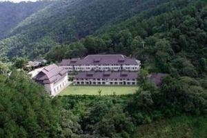 Doi-Tung-Lodge-Chiang-Rai-Thailand-Exterior.jpg