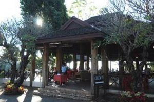 Doi-Tung-Lodge-Chiang-Rai-Thailand-Restaurant.jpg