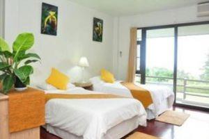 Doi-Tung-Lodge-Chiang-Rai-Thailand-Room.jpg