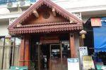 Dokchampa-Hotel-Luang-Namtha-Laos-Exterior.jpg