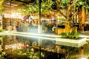 Domicile-Kitchen-Lounge-East-Java-Indonesia-08.jpg